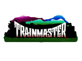 TrainMaster Model Coupons & Promo codes